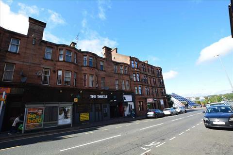 2 bedroom flat for sale - Duke Street, G31
