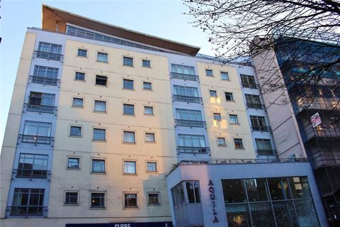 1 bedroom apartment for sale - Baldwin Street, Bristol, BS1