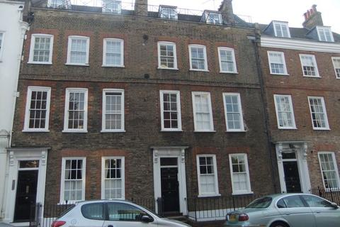 1 bedroom apartment to rent - King William Walk,,  Greenwich, , London SE10
