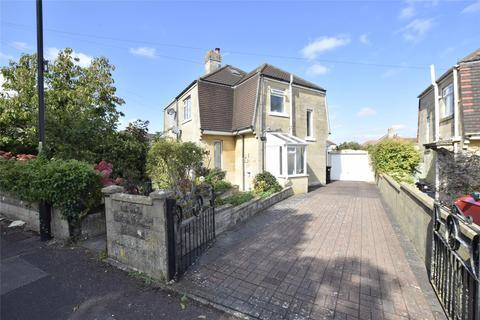 2 bedroom semi-detached house for sale - Roundhill Park, BA2 1NN