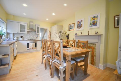 1 bedroom flat to rent - Davis Road W3