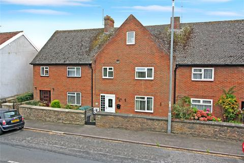 3 bedroom terraced house for sale - Butts, Ilminster, Somerset, TA19