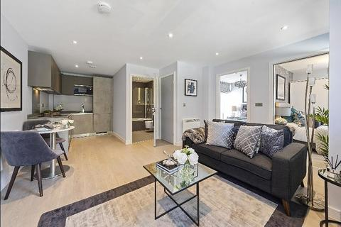 1 bedroom apartment for sale - Collingwood Road, Witham, Essex, CM8