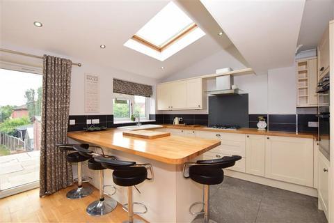 3 bedroom semi-detached house for sale - Collard Road, Willesborough, Ashford, Kent
