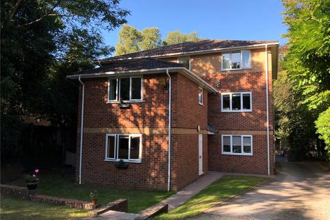 1 bedroom maisonette for sale - Surrey Road, Branksome, Poole, Dorset, BH12