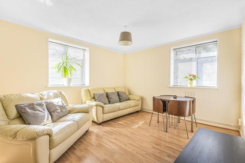 2 bedroom flat for sale - Lansdowne Green, Stockwell