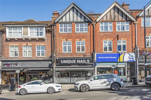 1 bedroom apartment for sale - Green Lane, Northwood, Middlesex, HA6