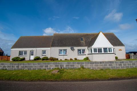 5 bedroom detached house for sale - Story Makers, Scarfskerry, Thurso, KW14 8XN
