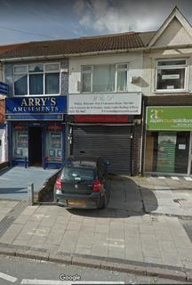 Shop to rent - Church Road, Yardley, Birmingham B25