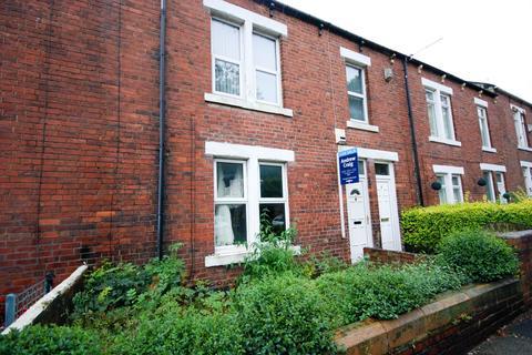 2 bedroom flat for sale - Uxbridge Terrace, Felling