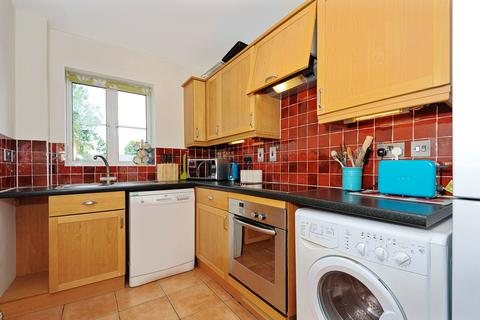 2 bedroom apartment to rent - Rowland Hill Court, Osney Lane, Oxford OX1