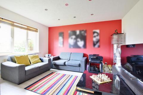 1 bedroom terraced house to rent - Ratcliffe Close, Uxbridge, Middlesex UB8 2DA