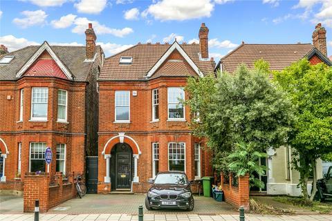 5 bedroom detached house for sale - Mortlake Road, Kew, Surrey, TW9