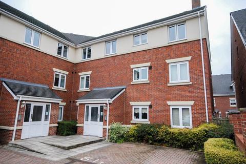 2 bedroom flat for sale - Olwen Drive, Hebburn