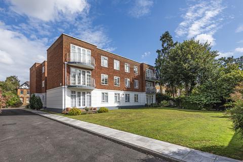 2 bedroom flat for sale - Oaklands Road Bromley BR1