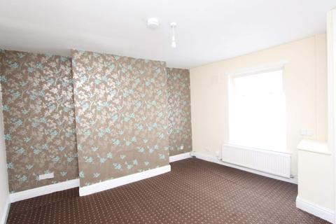 2 bedroom terraced house to rent - Duke Street, Cronekyshaw, Rochdale