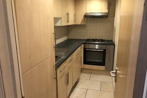 3 bedroom flat to rent - Bedford Street, Cathays, Cardiff