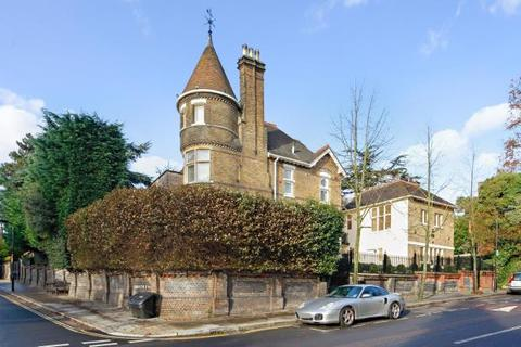 7 bedroom detached house to rent - Frognal, Hampstead, NW3, NW3
