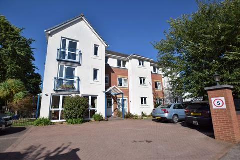 1 bedroom flat for sale - Cowick Street, St.Thomas, EX4