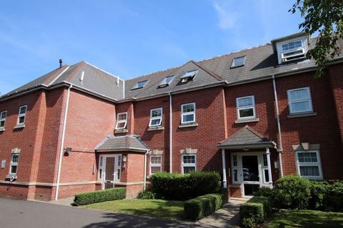 2 bedroom apartment for sale - Bethia Gate, Holdenhurst Road, Bournemouth, Dorset, BH8 9AW