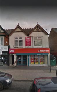 Shop to rent - Straford Road, Sparkhill, Birmingham B11