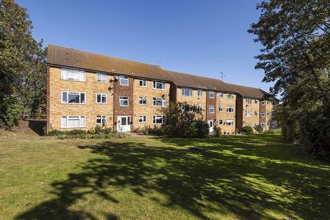 2 bedroom apartment for sale - Terence Court, Upper Belvedere, Kent, DA17