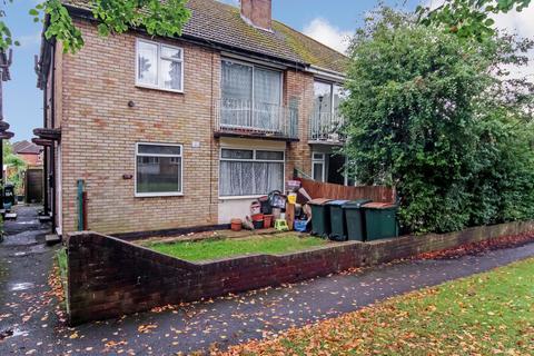 2 bedroom maisonette for sale - Sedgemoor Road, Stonehouse Estate, CV3 4DZ