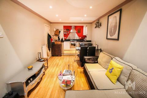 1 bedroom flat to rent - Armfield Road, Enfield