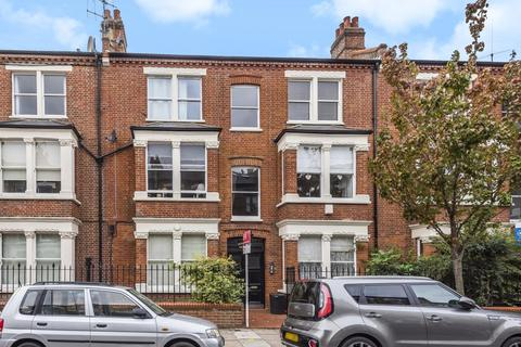 1 bedroom flat for sale - Sulgrave Road, Brook Green