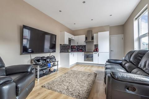 1 bedroom apartment to rent - Central Wokingham,  Berkshire,  RG40