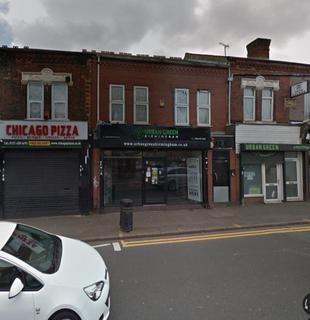Shop to rent - Pershore Road, Stirchly, Birmingham B30