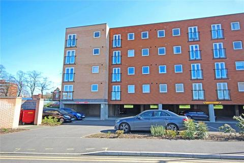 2 bedroom apartment to rent - Pavilion Close, Leicester, Leicestershire, LE2