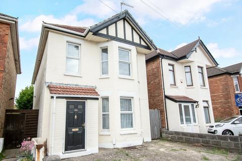 4 bedroom detached house for sale - 4 / 5 BED, Shelbourne Road