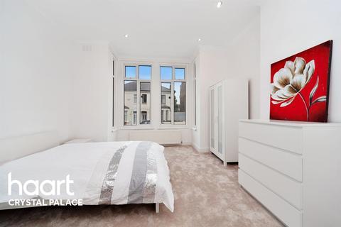 2 bedroom flat for sale - Thurleston Road, West Norwood