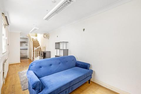 1 bedroom mews for sale - London Mews, Paddington