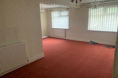 1 bedroom house share to rent - Meldon Road, Manchester M13