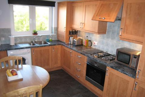 2 bedroom flat to rent - Alastair Soutar Crescent - Invergowrie, Invergowrie, Dundee, DD2