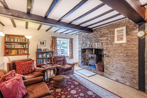 3 bedroom cottage for sale - Dolau, Llandrindod Wells, LD1