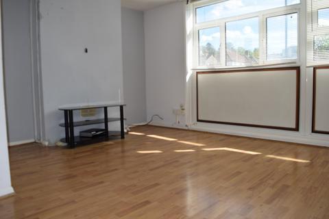 1 bedroom flat to rent - Ambrook Road, DA17