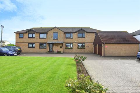 3 bedroom apartment for sale - Pebble View, 62 Brighton Road, Lancing, West Sussex, BN15