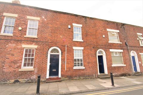 Office to rent -  St Wilfrid Street,  Preston, PR1