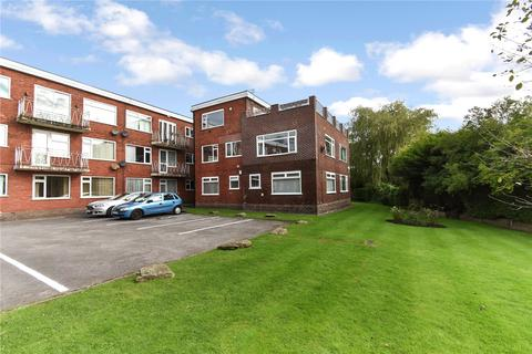 1 bedroom apartment for sale - Dovehouse Close, Whitefield, Manchester, Greater Manchester, M45