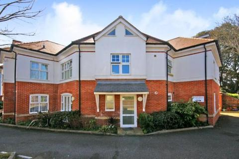 1 bedroom apartment for sale - 1 Newstead Road BH6