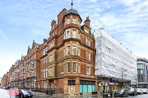 2 bedroom apartment to rent - North Audley Street, Mayfair, W1K