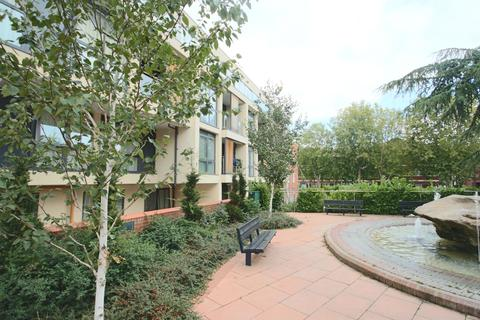 1 bedroom ground floor flat for sale - St Ives Road, Maidenhead