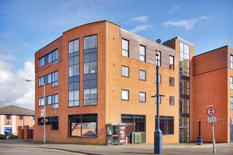 1 bedroom flat to rent - Windsor Street, , Melton Mowbray, LE13 1FD