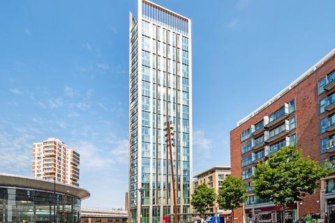 1 bedroom apartment for sale - Ontario Point, Maple Quays, Surrey Quays SE16