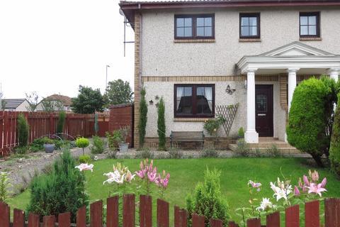 2 bedroom property to rent - Scylla Drive, Cove Bay, Aberdeen, AB12 3EG