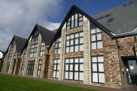 2 bedroom flat to rent - Pochin Drive, St Austell, Cornwall