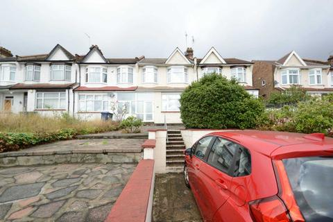 3 bedroom terraced house for sale - Woodhouse Road, London